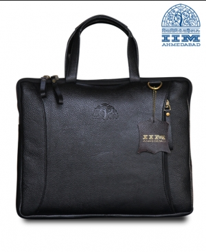 Smart Laptop Sleeve Bag