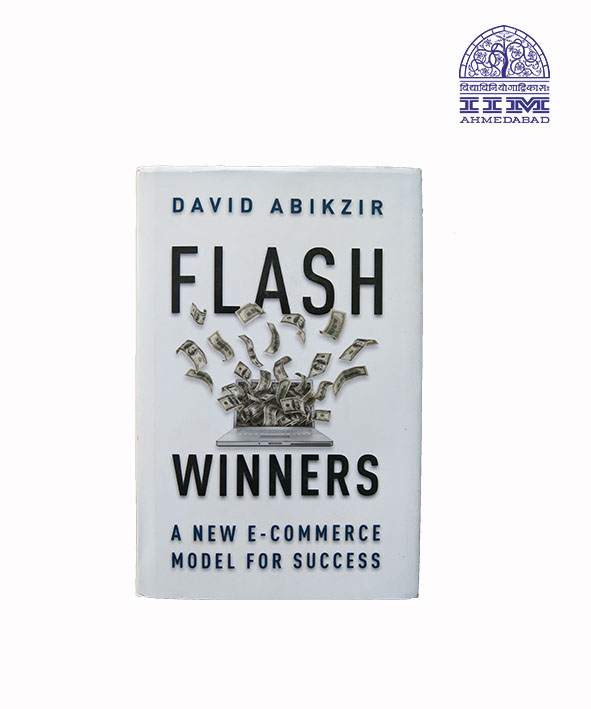Flash Winners