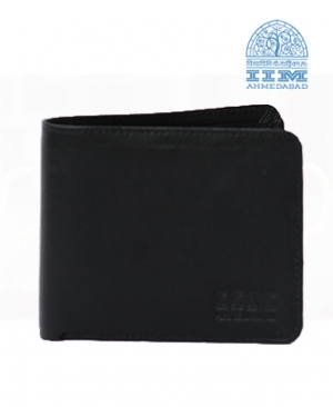 Wallet - Pure soft leather