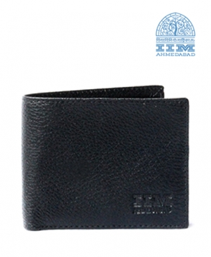 Wallet - Genuine Leather