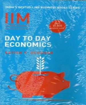 Day To Day Economics